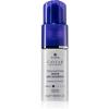 Alterna Caviar Anti-Aging száraz sampon a felesleges faggyú felszívódásáért és a haj frissítéséért 34 g