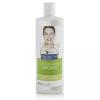 Alveola Premium Textile Argán gyantázás utáni lemosó olaj, 500 ml