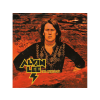 Alvin Lee The Anthology (CD)
