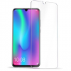 AlzaGuard Glass Protector - Honor 10 Lite