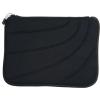 """AM AM85391 MacBook Sleeve 17"""" fekete"""