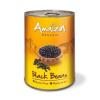 Amaizin bio fekete bab 400 g