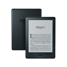 Amazon Kindle 8 Touch e-book olvasó