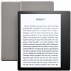 Amazon Kindle Oasis 2 gen.