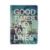 Amazon Kindle Paperwhite 3. Smart Tok Palm Tree