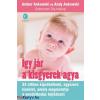 Amber Ankowski, Andy Ankowski Andy Ankowski - Amber Ankowski: Így jár a kisgyerek agya