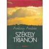 Ambrus András Székely Trianon