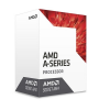 AMD A-Series A10 9700 AM4 3,50GHz BOX processzor