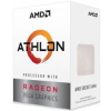 AMD Athlon 220GE 3.40GHz AM4
