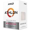 AMD Athlon 240GE 3.5GHz AM4