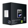 AMD Athlon X4 840 3.1GHz FM2+