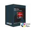 AMD Athlon X4 840 dobozos Socket FM2+ /AD840XYBJABOX /