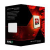 AMD FX-8300 BOX (FD8300WMHKBOX)