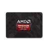 """AMD R3 120GB 2.5"""" SATA3 SSD (R3SL120G)"""
