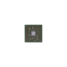 AMD Radeon GPU, BGA Chip 216-0856010 csere, videokártya javítás 1 év jótállással laptop alkatrész