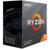 AMD Ryzen 3 3200G Quad-Core 3.6GHz AM4