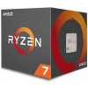 AMD Ryzen 7 1700X AM4 BOX no FAN (YD170XBCAEWOF)