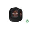 AMD Ryzen Threadripper 1900X 3,80GHz Socket sTR4 16MB (1900X) box processzor (YD190XA8AEWOF)