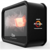 AMD Ryzen Threadripper 2920X 12-Core 3.5GHz TR4