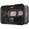 AMD Ryzen Threadripper 2990WX 32-Core 3GHz TR4