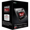 AMD X2 A6-7400K 3.5GHz FM2+