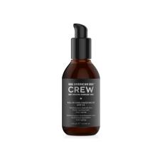 American Crew All in One Face Balm 150 ml (Borotválkozás utáni arcápoló balzsam) after shave