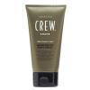 American Crew Moisturizing Shave Cream - hidratáló borotva krém 150 ml