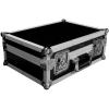 American DJ ACF-SW/Tool Box
