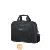 """American Tourister AT WORK  Laptop Bag 15.6""""  Fekete"""