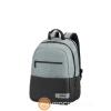 "American Tourister CITY DRIFT Laptop Backpack 15.6"" Szürke"