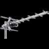 Amiko Ahd-310 LTE szűrős kültéri Dvb-T antenna