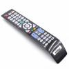 Amiko Samsung LE40B750 televízióhoz BN59-00937A távirányító
