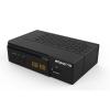 Amiko T765 DVB-T/T2 földi digitális vevő