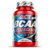 AMIX BCAA Elite Rate 120 kaps - Amix
