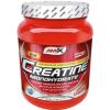 AMIX Creatine Monohydrate (500 g)