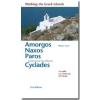Amorgos, Naxos, Paros, Eastern and Northern Cyclades - EG 25E