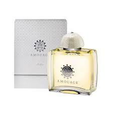 Amouage Ciel EDP 100 ml parfüm és kölni