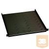AMTECH RA000267 Fix polc 67cm, 800mm mély szekrényhez+hátsó tartófül (75kg-ig)