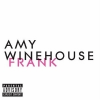 Amy Winehouse Amy Winehouse: Frank deluxe edition (CD)