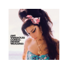Amy Winehouse Lioness - Hidden Treasures (CD)