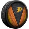 Anaheim Ducks Korong Stitch