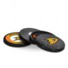 Anaheim Ducks NHL korong Coaster