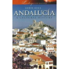 Andalucia - A Cultural History