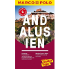 Andalusien - Marco Polo Reiseführer