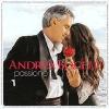 Andrea Bocelli Andrea Bocelli - Passione - E.E. (CD)