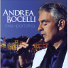 Andrea Bocelli Love in Portofino (Remastered) CD