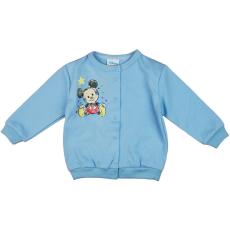 Andrea Kft. Disney Mickey baba kardigán