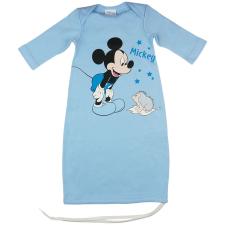 Andrea Kft. Disney Mickey body hálózsák 1,5 TOG gyerek hálóing, pizsama