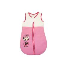 Andrea Kft. Disney Mickey, Minnie bélelt ujjatlan hálózsák 3,5 TOG gyerek hálóing, pizsama