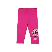Andrea Kft. Disney Minnie lányka hosszú leggings 20370071086 gyerek nadrág